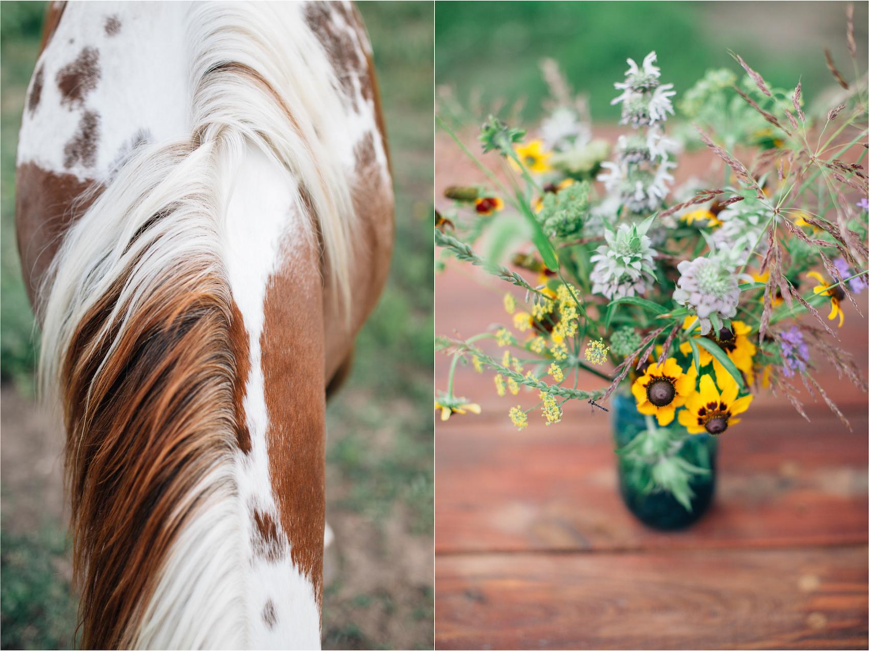 Green gate farms wedding. Austin, Texas - VOTIVE | Montana Wedding Photography | Bozeman