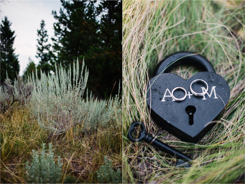 Missoula-Montana-Wedding-Photographer-Votive-9.jpg