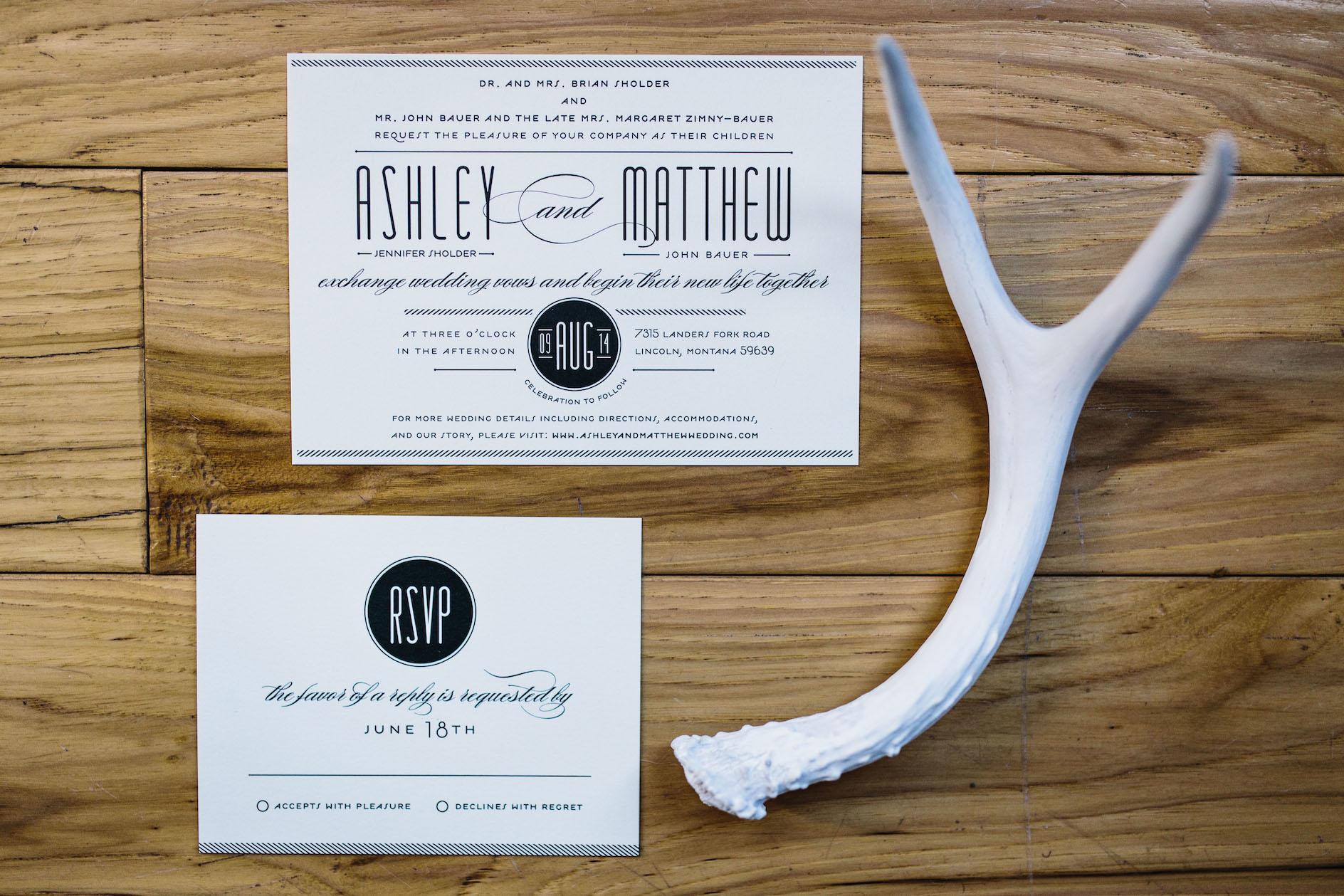 Montana-Wedding-Photographer-Invitations.jpg