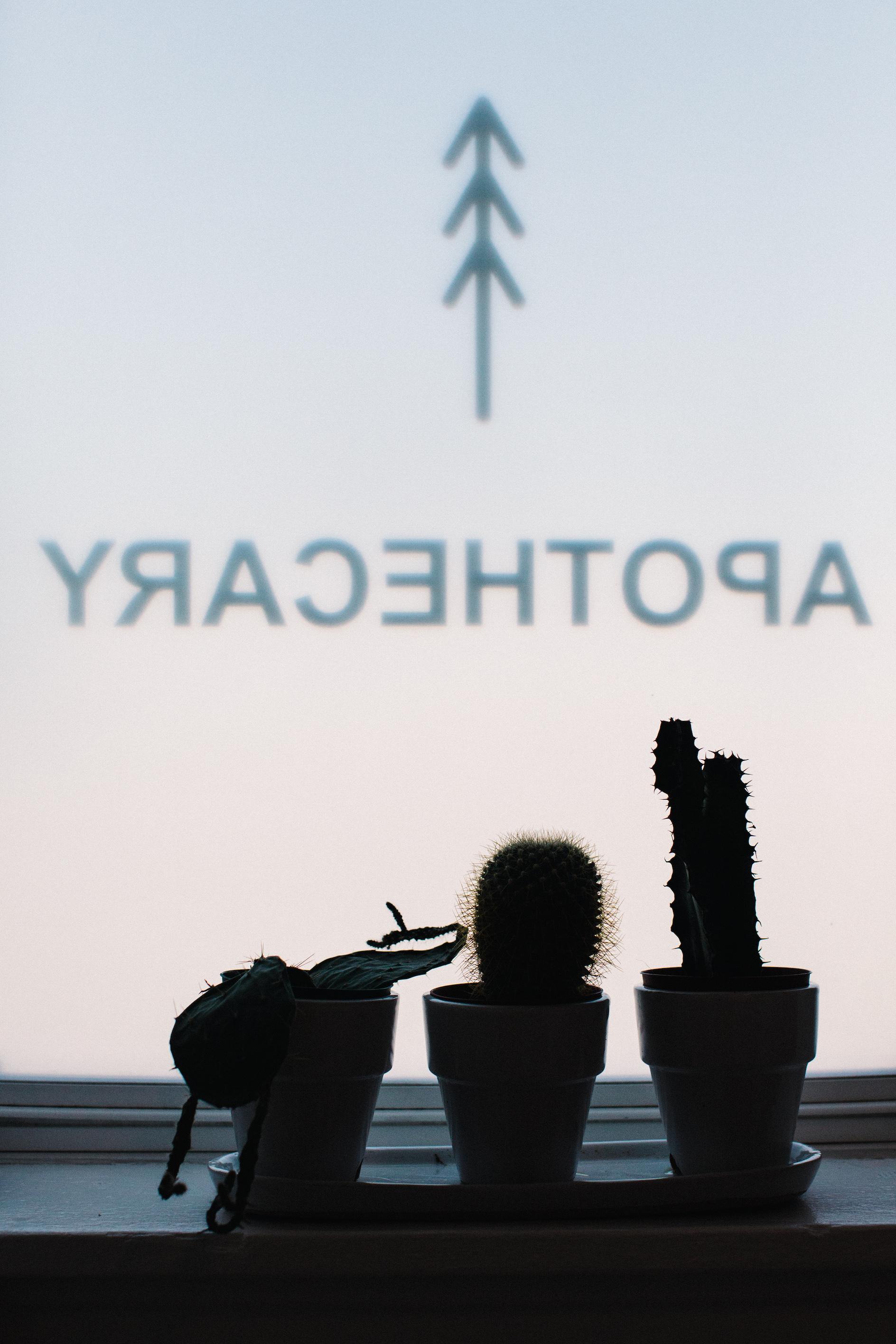 Votive Photography ➳ www.votivephotography.com