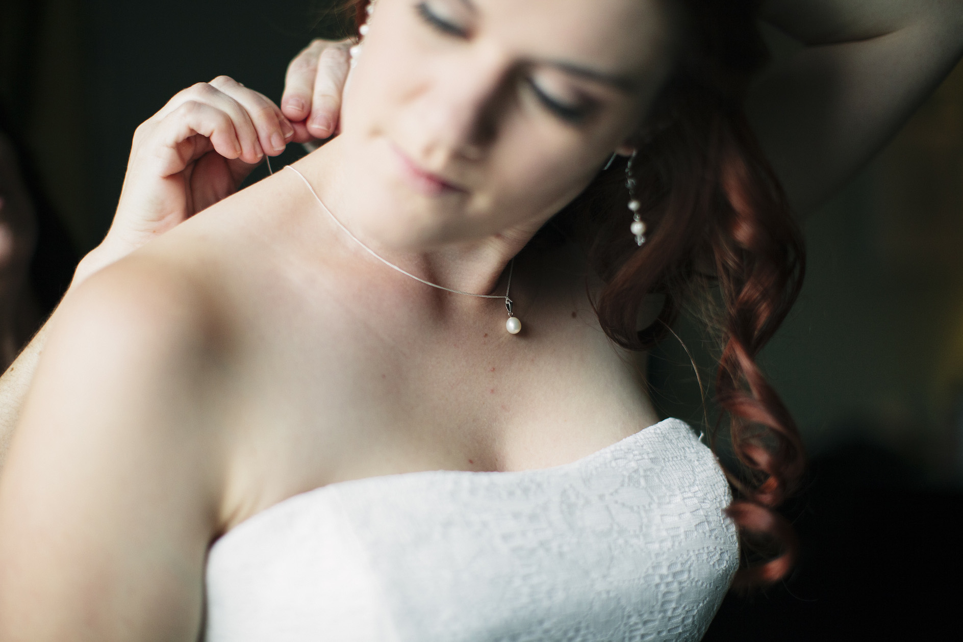 Votive Photography ➳ www.votivephotography.com | Wedding Photographers ➳ Bozeman, Montana
