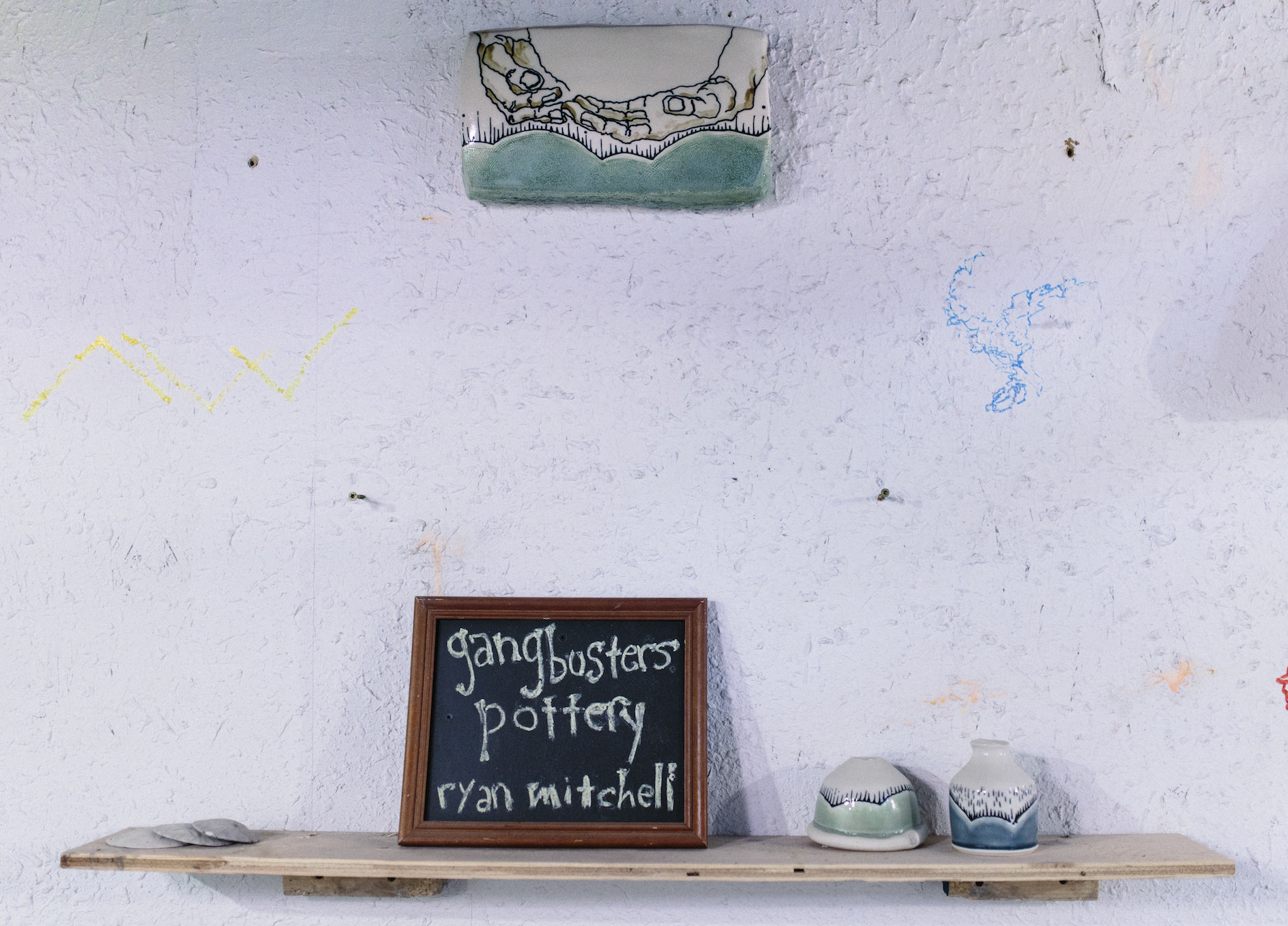 gangbusters-pottery-bozeman-montana-wedding-photographer-1.jpg