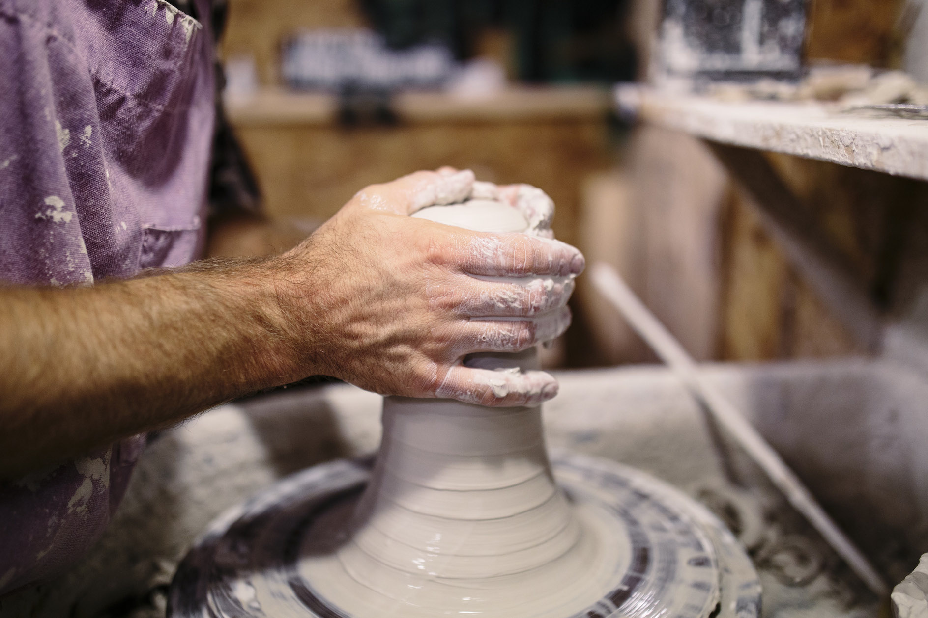 gangbusters-pottery-bozeman-montana-wedding-photographer-6.jpg