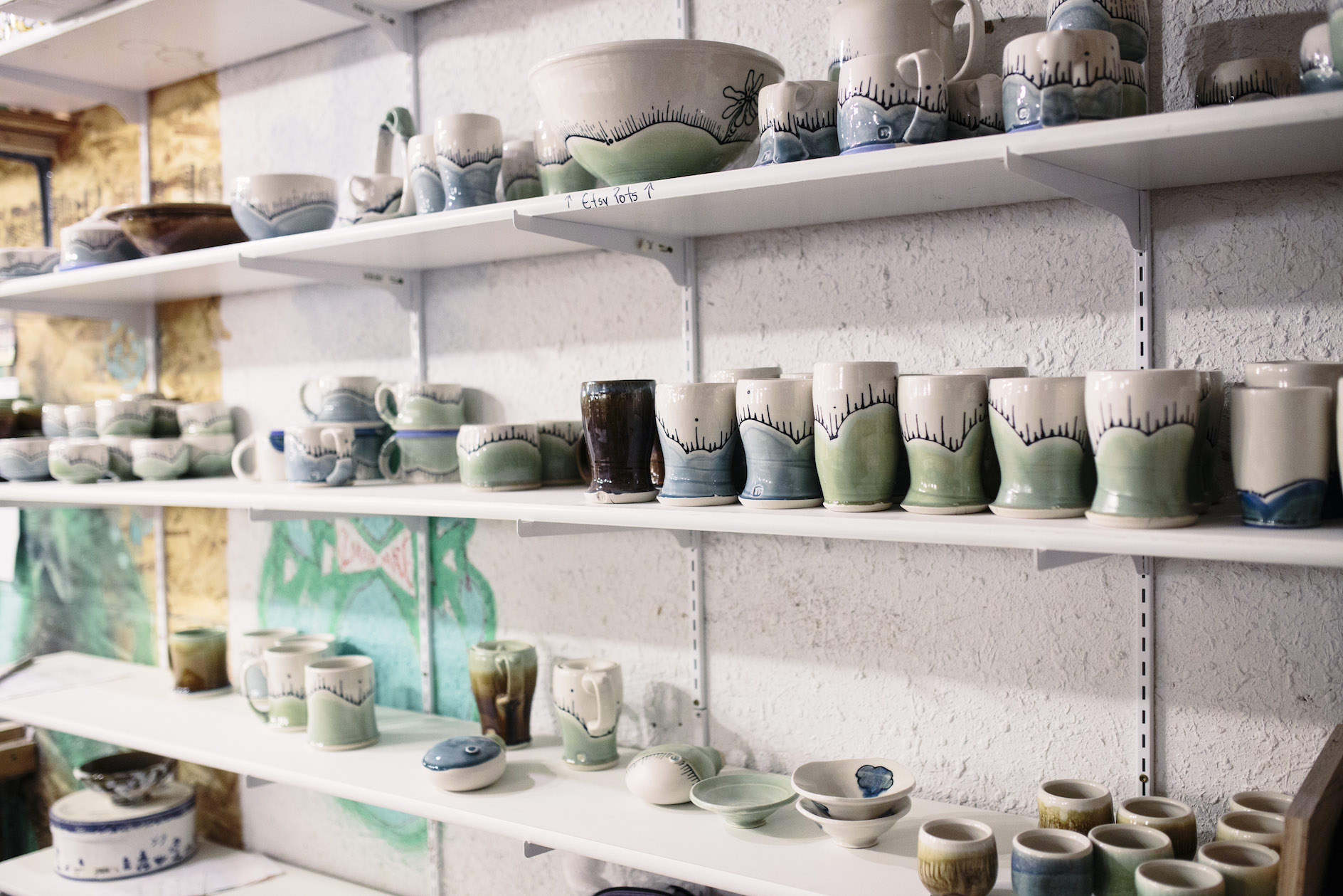 gangbusters-pottery-bozeman-montana-wedding-photographer-12.jpg