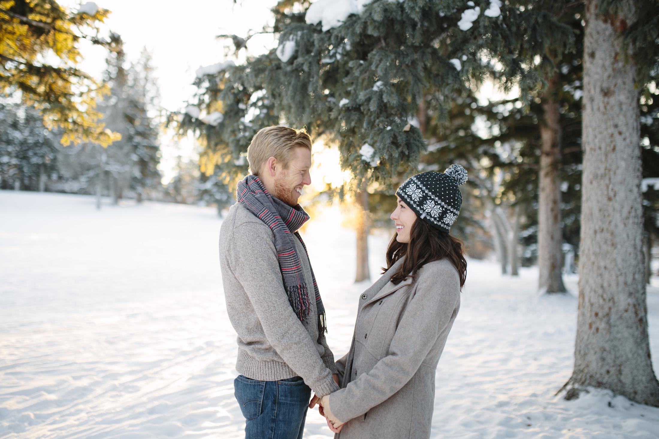 Votive Photography ➳ www.votivephotography.com   Wedding Photographers ➳ Bozeman, Montana
