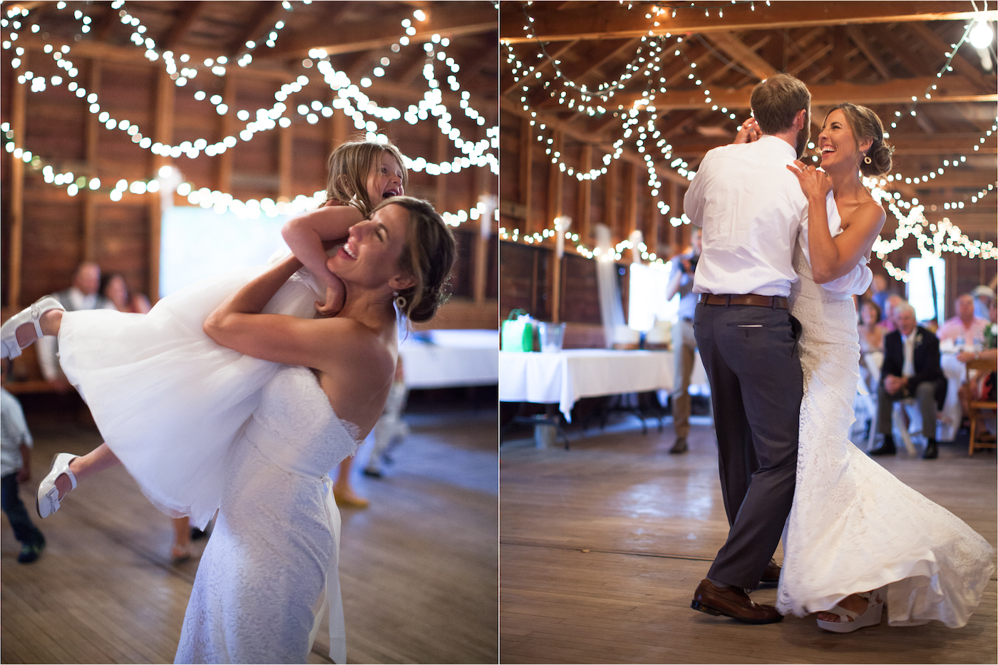 Bozeman-Wedding-Dance.jpg
