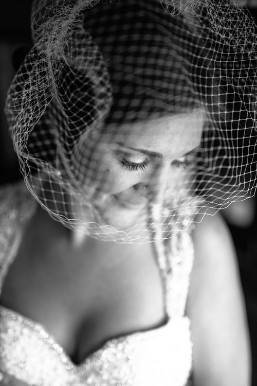 best-montana-wedding-photographer-2.jpg