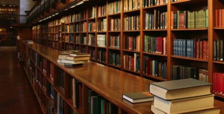081028_library_books.jpg