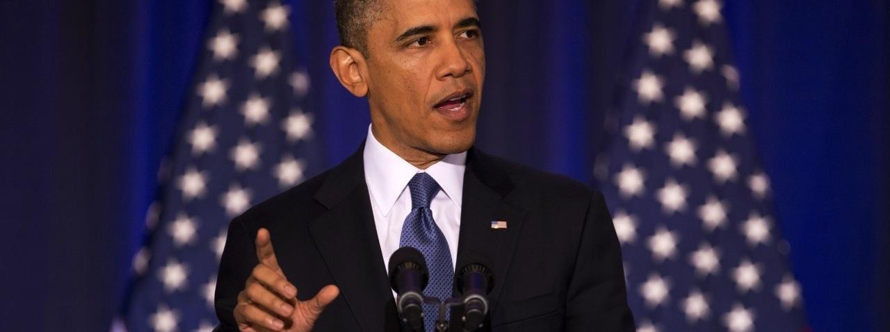 0523_obama-drones2-e1369333981852.jpg