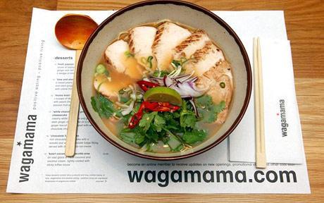 wagamama-460_802762c.jpg