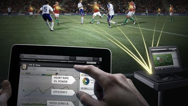 adidas-micoach-smart-soccer.jpg