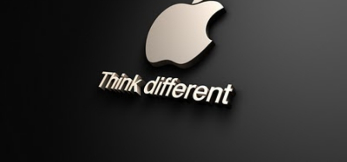 slogan-apple1.jpg