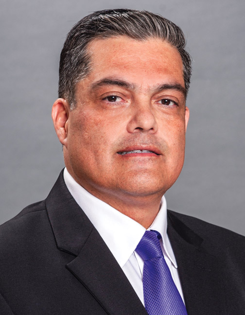 James E. Valenzuela - Senior Industrial Engineering Lead, Manufacturing & Testing Engineering, Engineering, Operations, Content Subject Matter Expert, Weapon System Platforms (Air, Land, Sea & Space)Raytheon Company