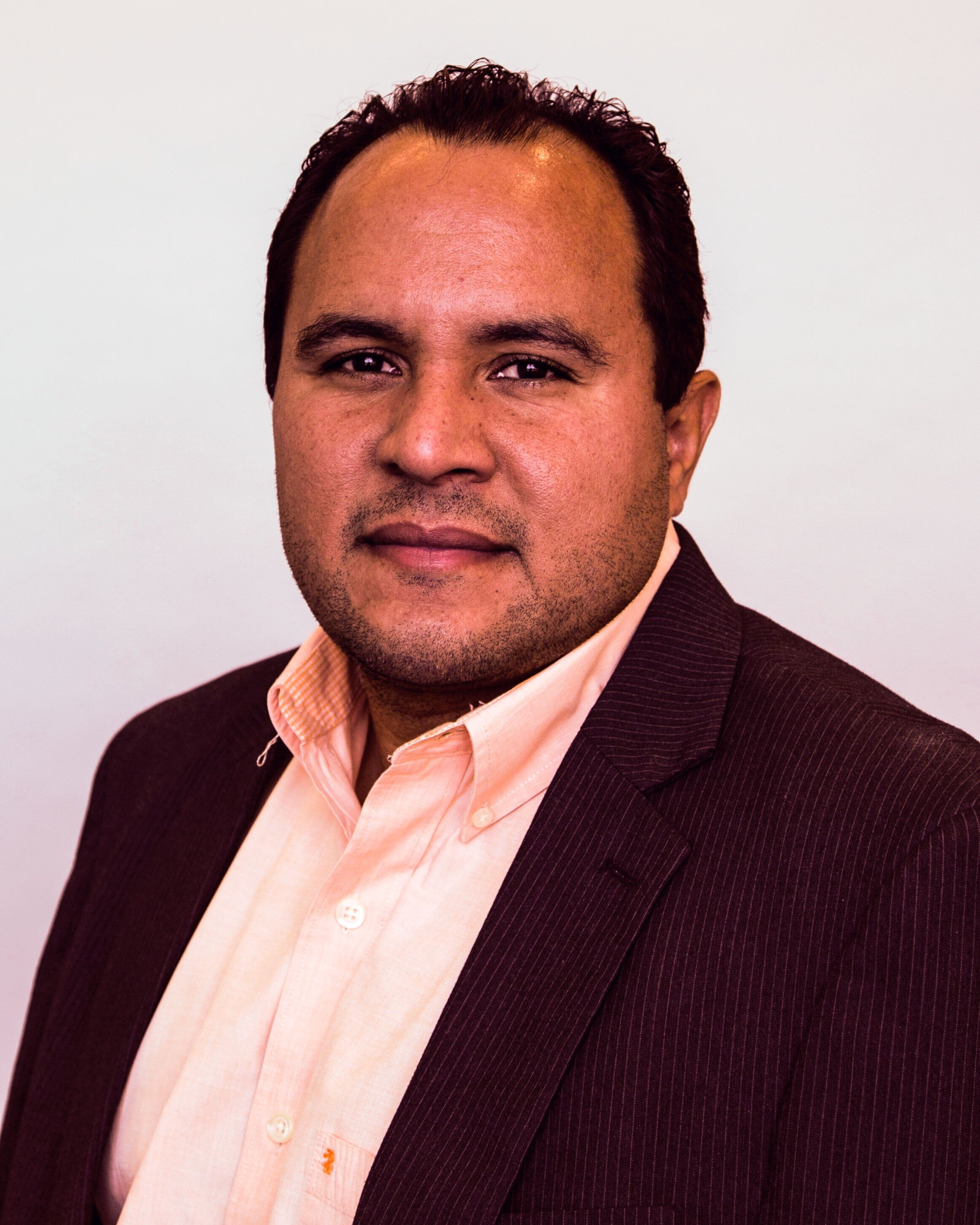 OUTSTANDING TECHNICAL ACHIEVEMENTPedro A.Capó-Lugo, Ph.D. - Senior Systems Engineer IIRaytheon Missile SystemsRaytheon Company