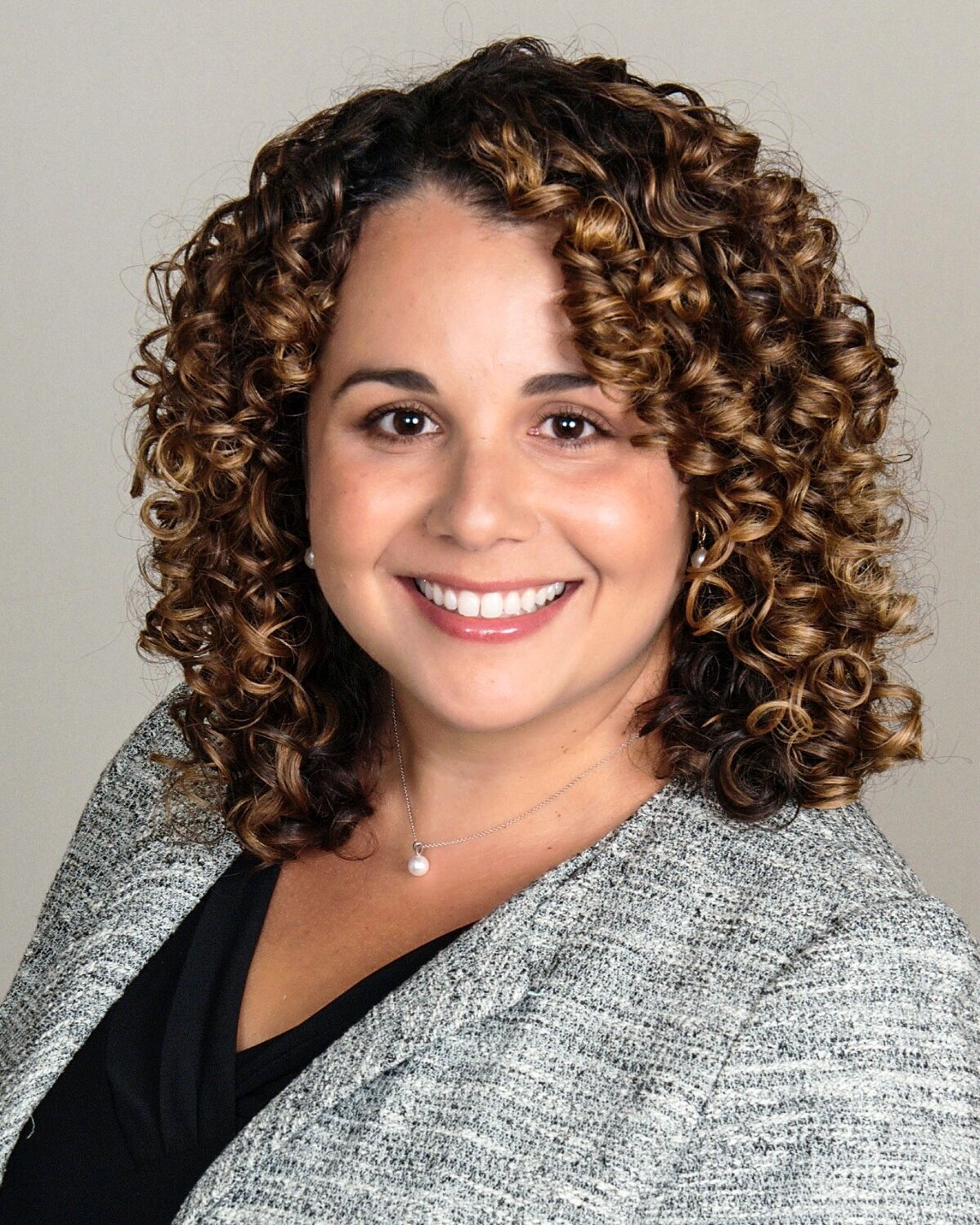OUTSTANDING TECHNICAL ACHIEVEMENTKarien J.Rodríguez, Ph.D. - Research Technical LeaderLife Science, Global Research and EngineeringKimberly-Clark Corporation