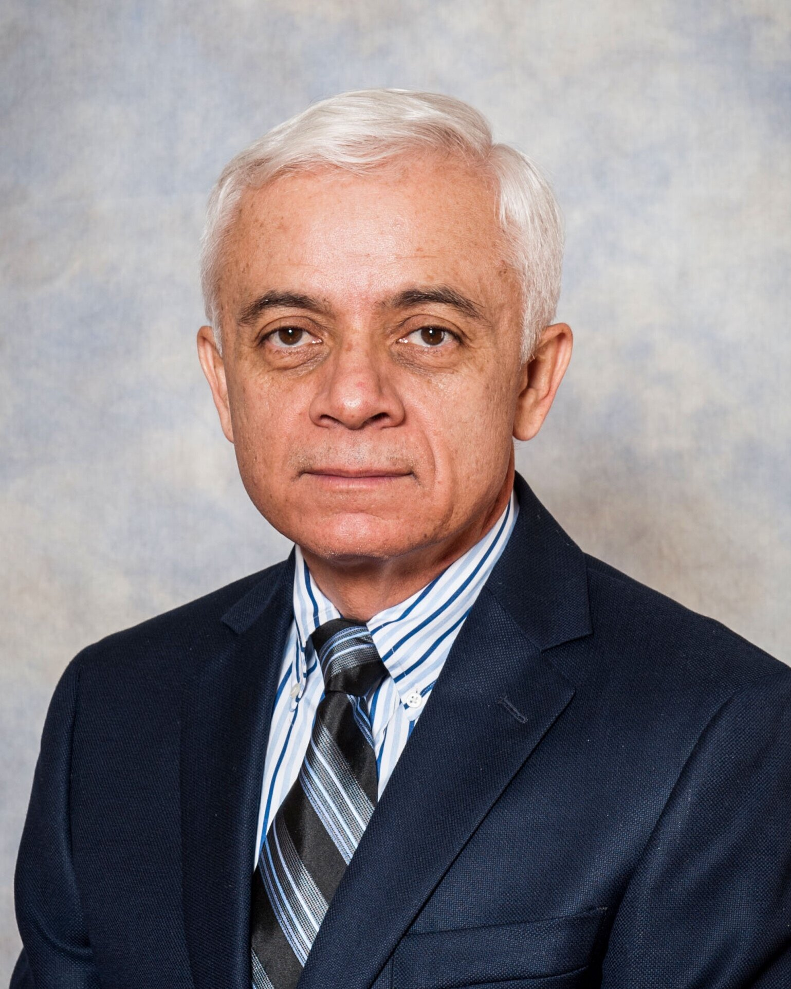OUTSTANDING TECHNICAL ACHIEVEMENTCarlos M.Villa, Ph.D. - Principal Research ScientistReaction Engineering GroupThe Dow Chemical Company