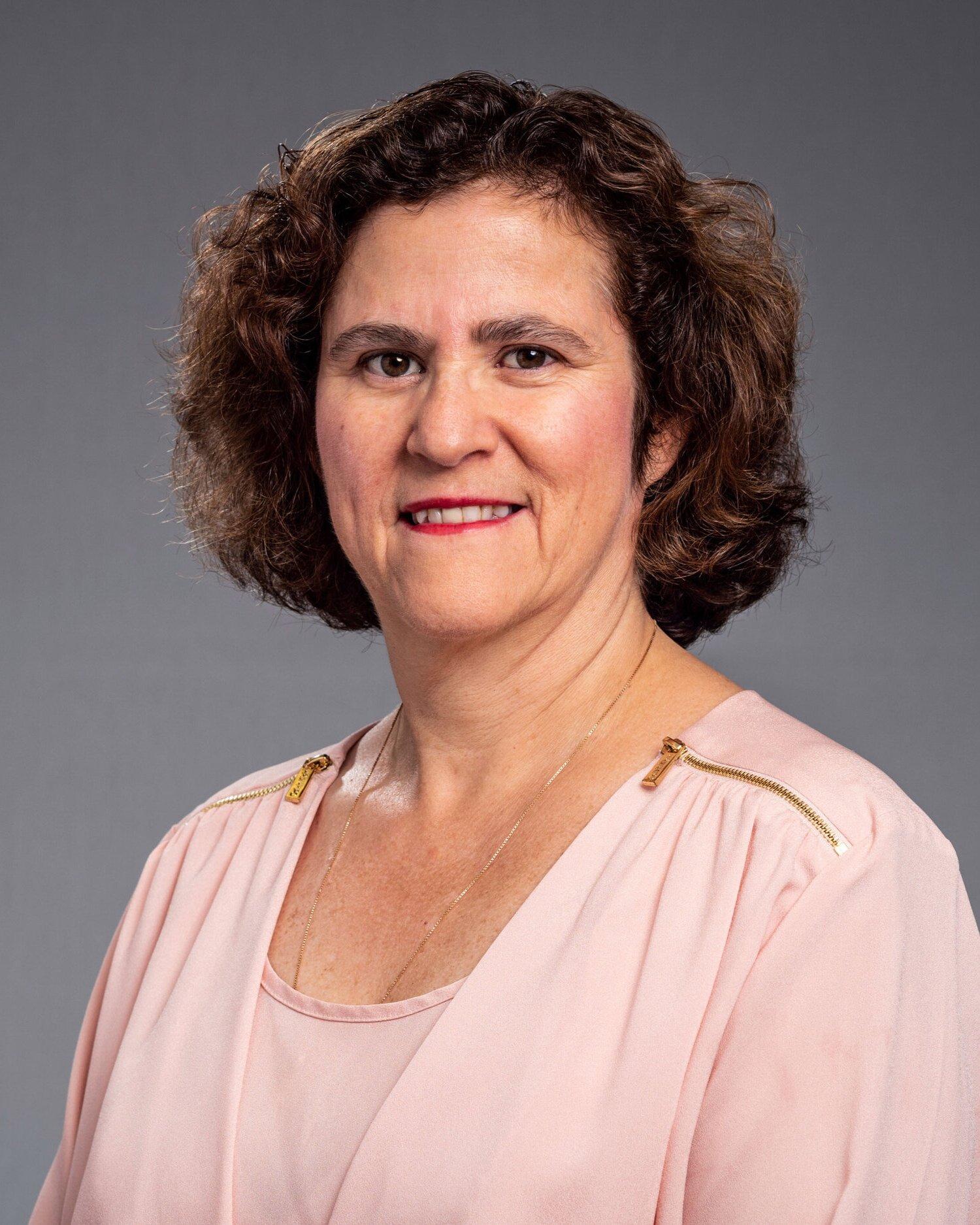 educationGiselle A.Sandi, Ph.D. - Director Office of Rush Mentoring Programs, Faculty Affairs & Associate Professor of Microbial, Pathogens & ImmunityRush University Medical Center