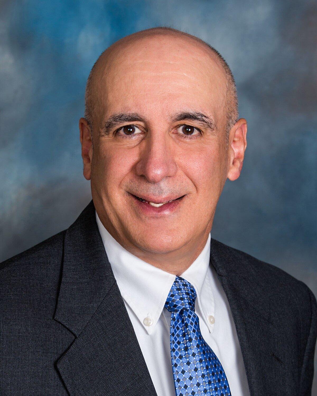 Gregory A. Porpora, CISSP - Distinguished Engineer, Advanced Analytics, Cybersecurity & IntelligenceIBM