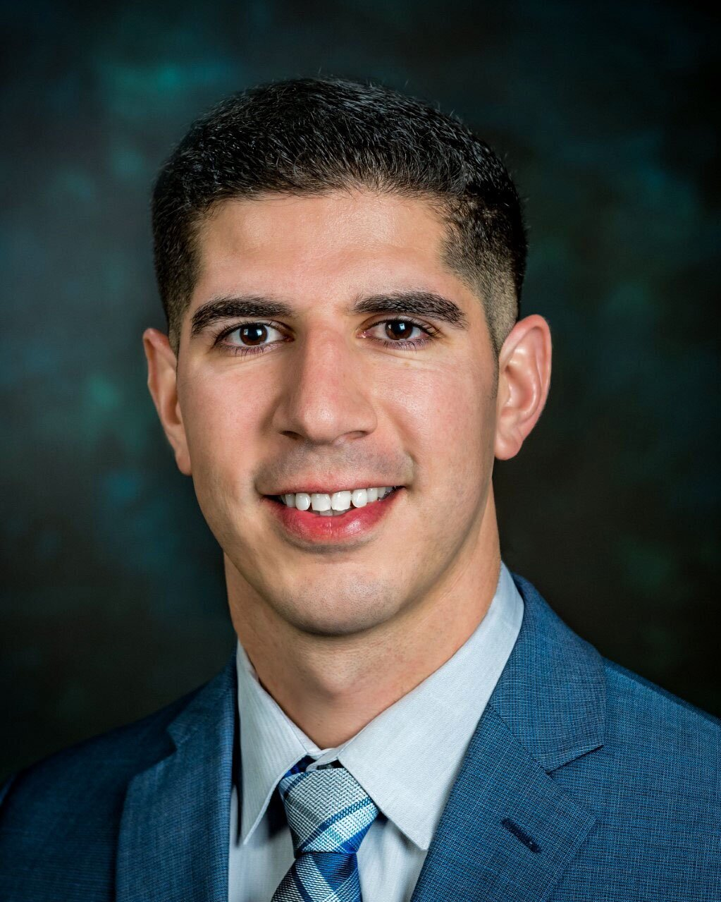 BrianGonzalez - Principal Manufacturing Engineer, F-35 Lightening II Joint Strike Fighter Ctr., Fuselage ProgramNorthrop Grumman Corporation