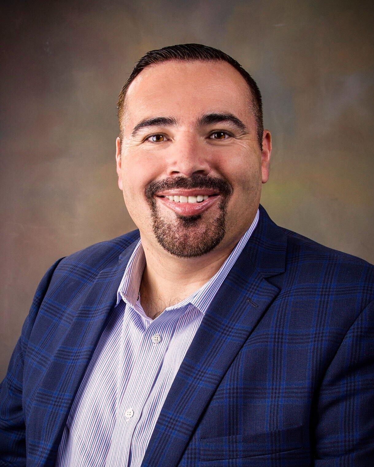 Rafael A.Gonzalez - Senior Manager, Performance Assurance and Engineered SafetySandia National Laboratories