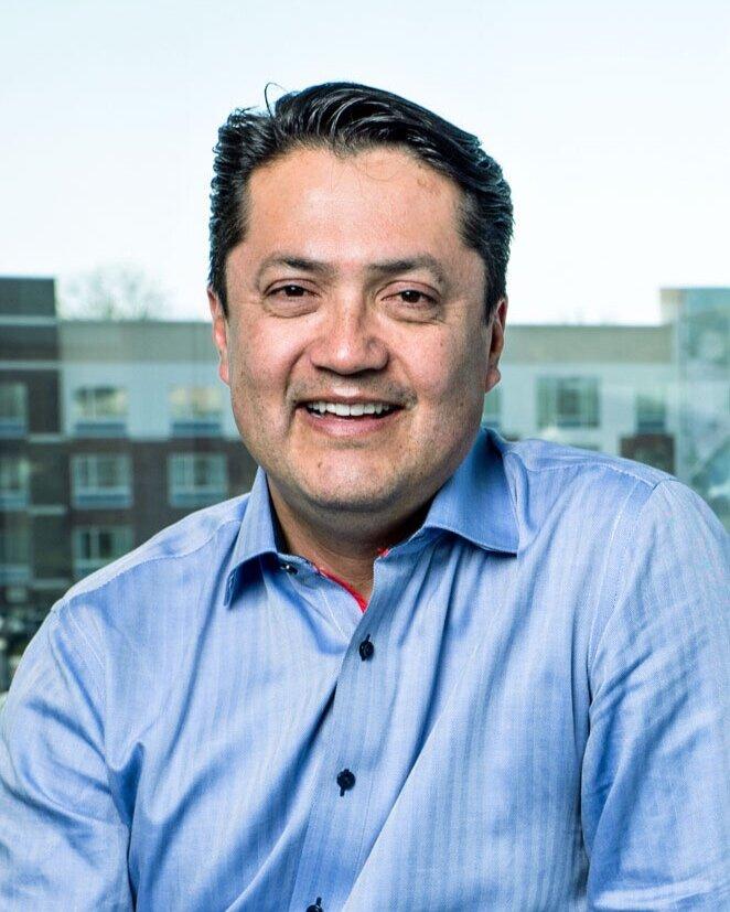 EduardoMartinez - Executive Director, Manufacturing, Corporate Manufacturing GroupCummins, Inc.