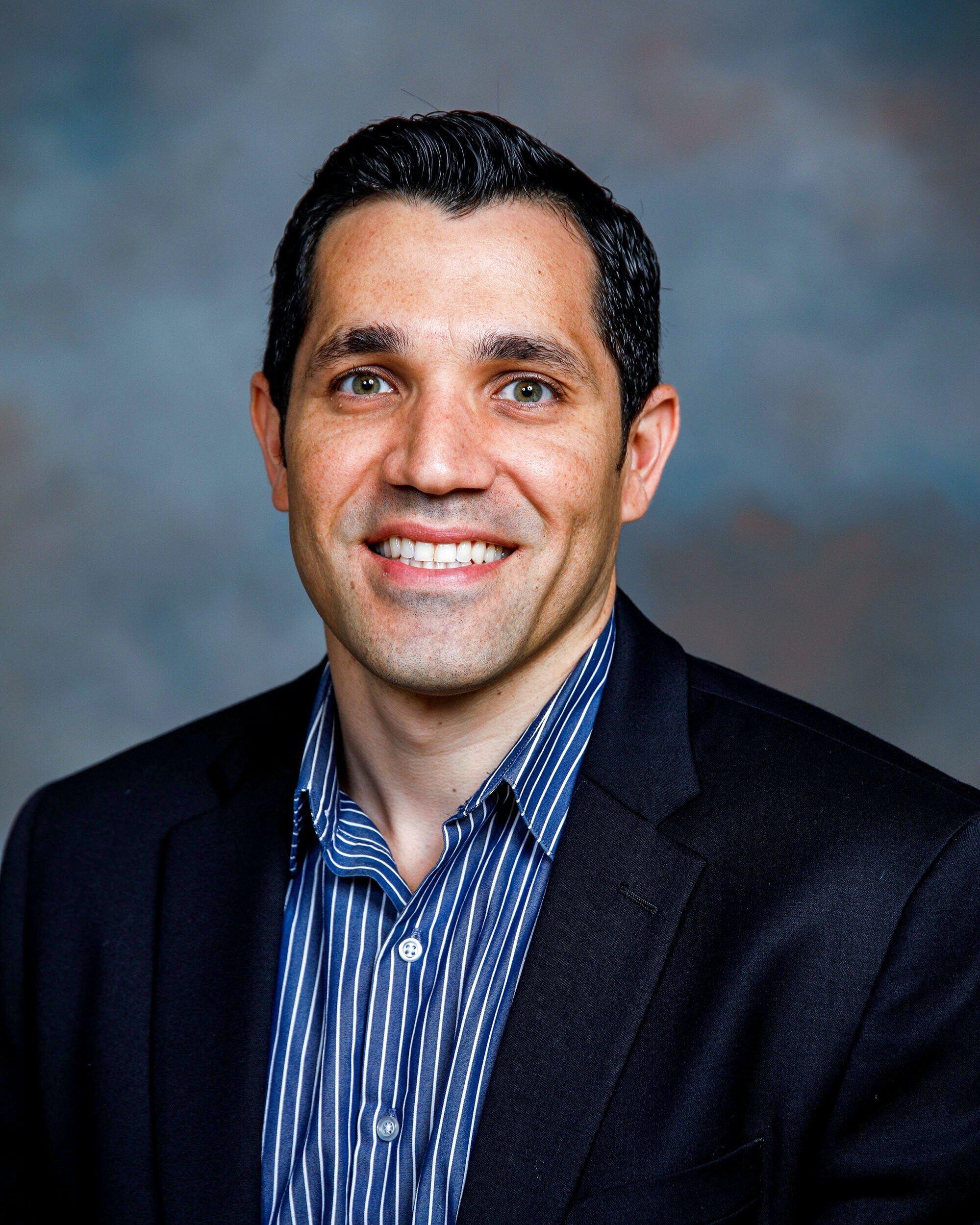 Miguel A.Saez, Ph.D. - ResearcherGeneral Motors Corporation