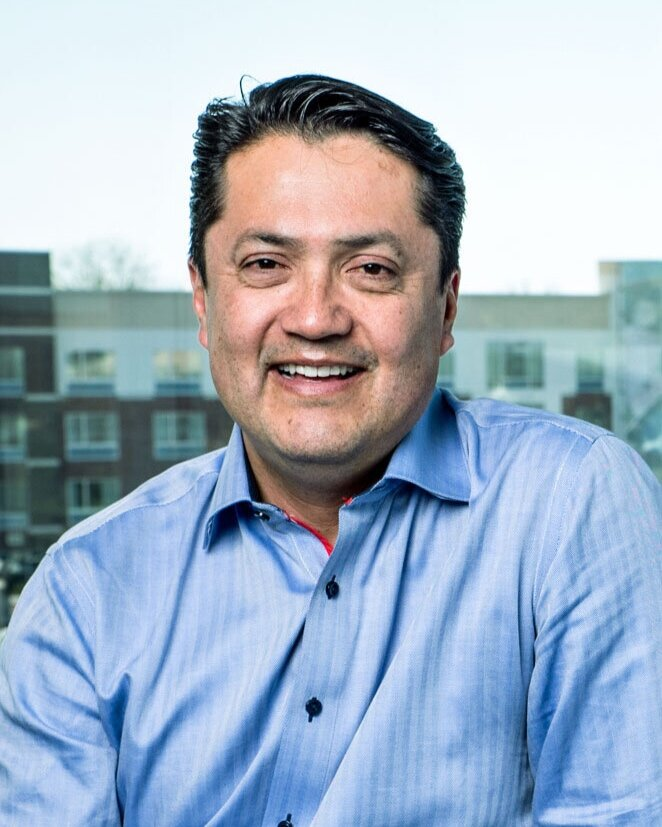 EduardoMartinez - Executive Director, ManufacturingCorporate Manufacturing GroupCummins, Inc.