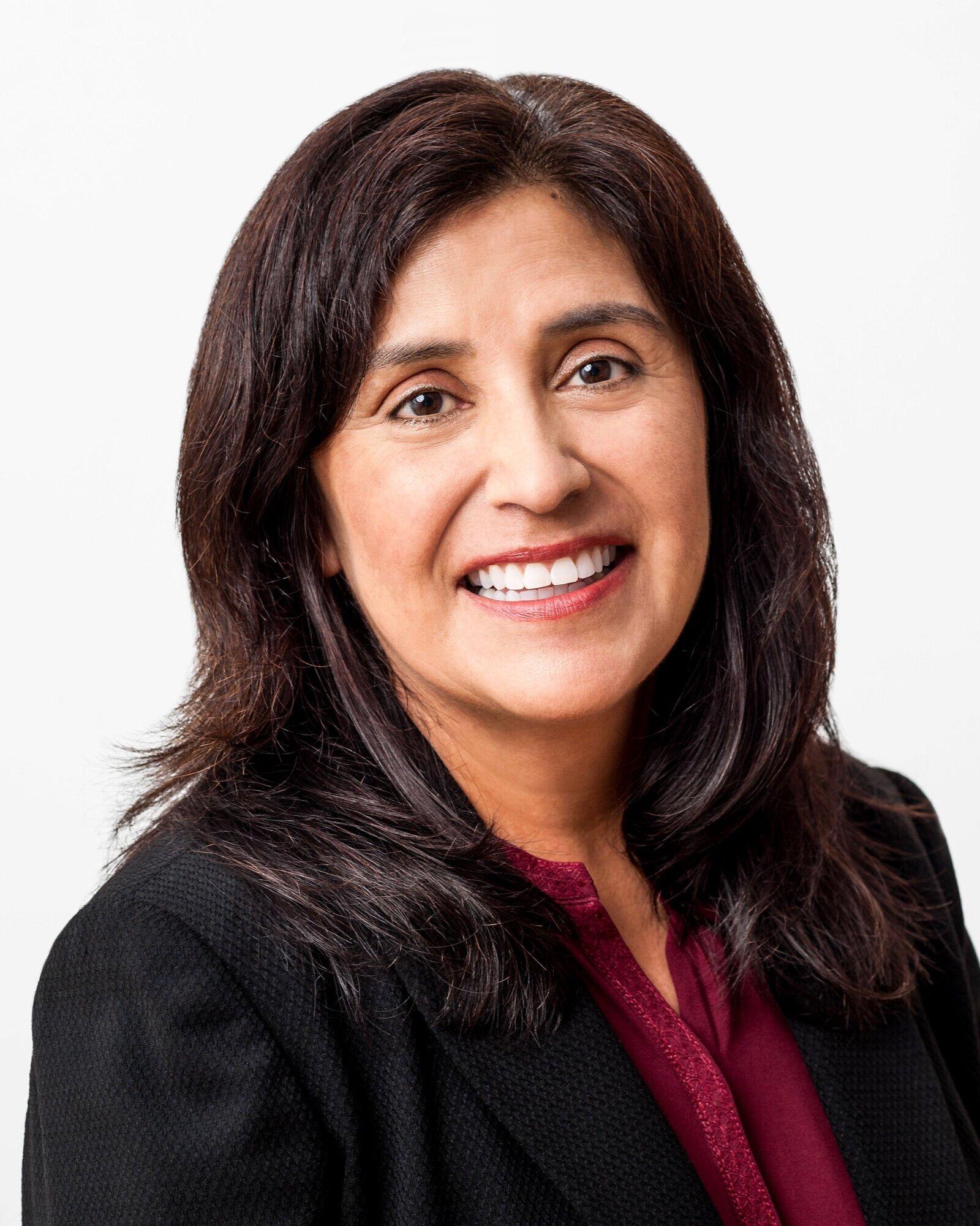 MargaritaRuiz-Lum - Senior ManagerIndirect TaxGoogle