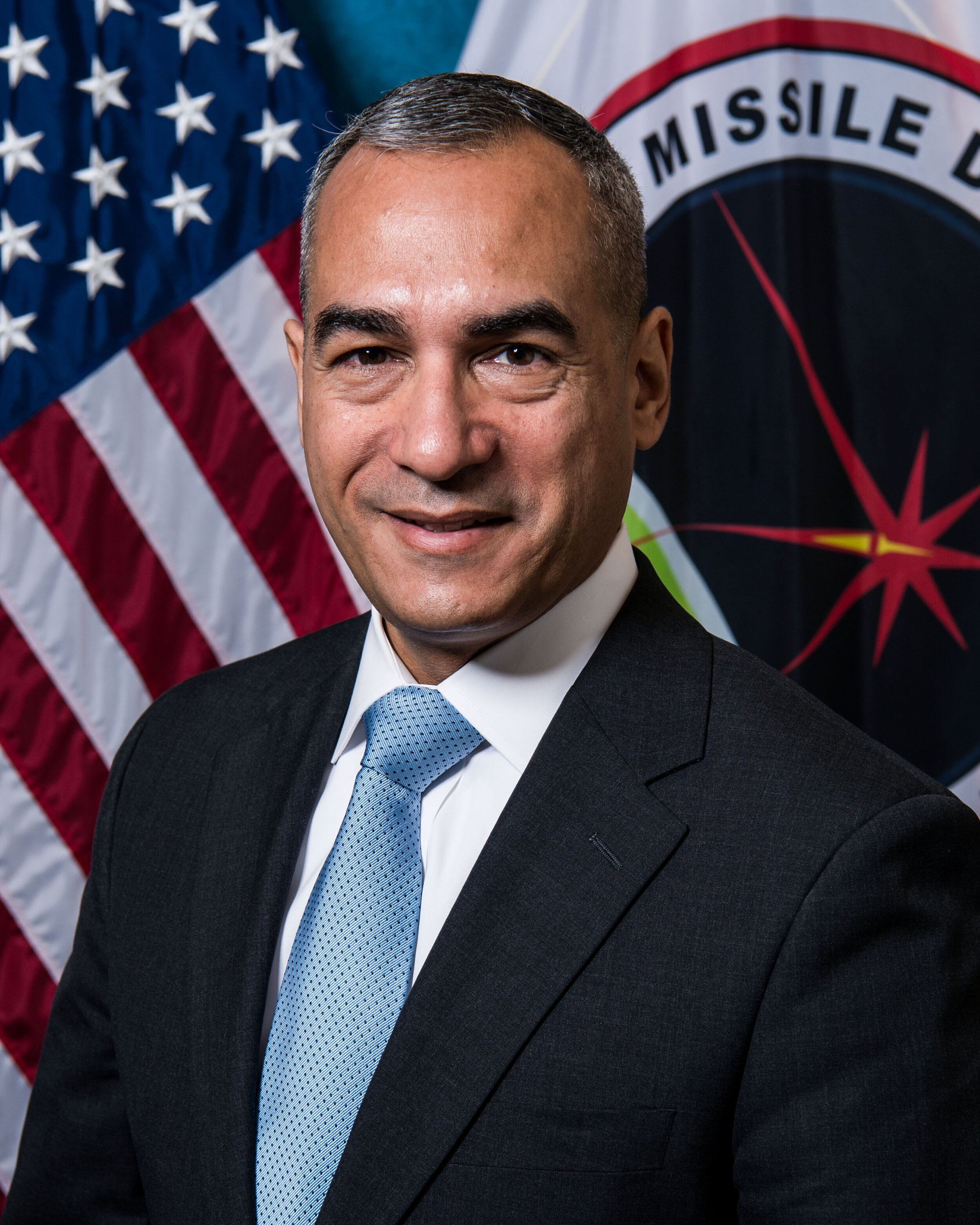 Paul J.Fontanez, Ph.D - Strategic Mission Area Lead-Core Engineering Director for Engineering,Systems Engineering Test RequirementsMissile Defense Agency