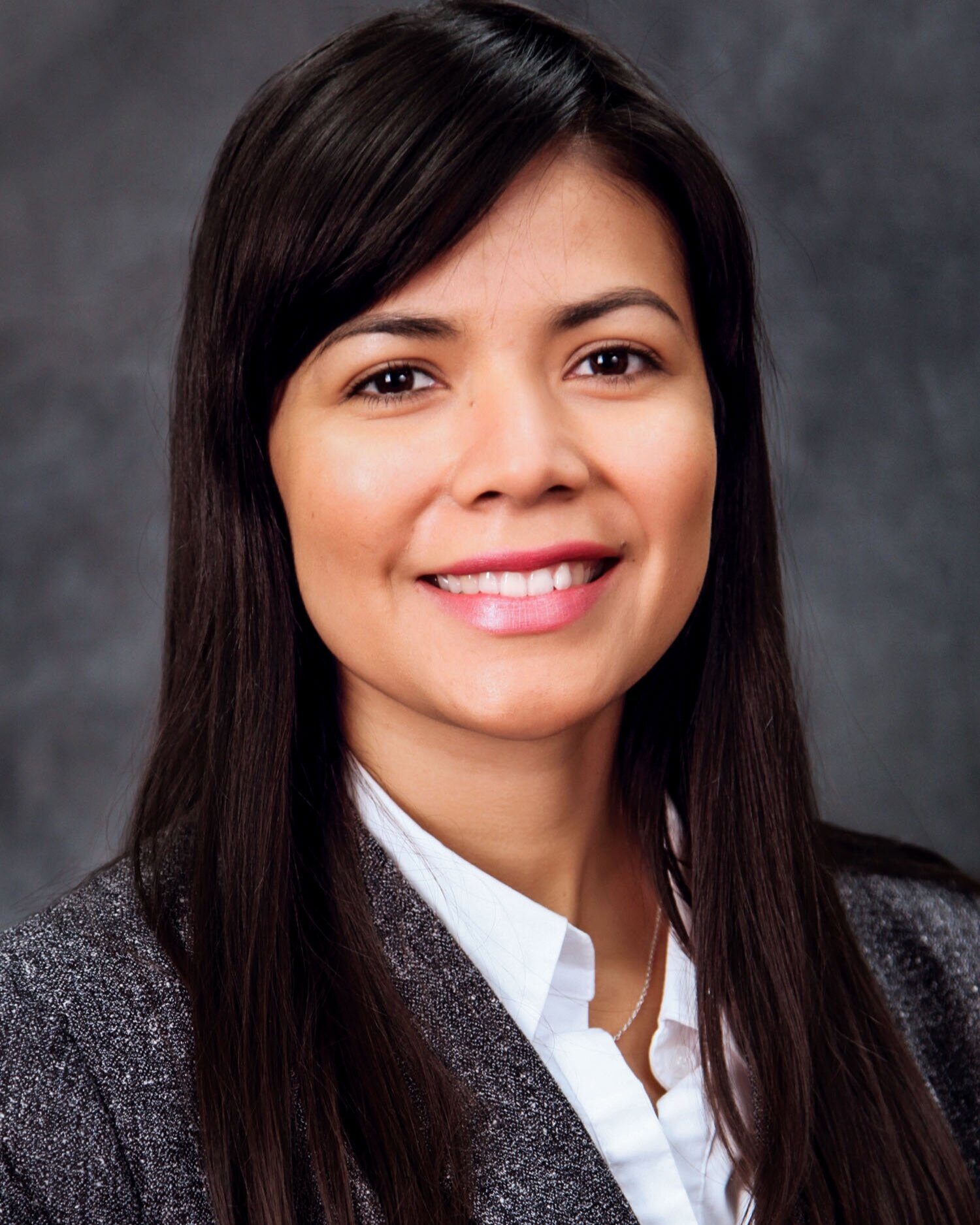 Edith Martinez-Guerra, Ph.D. - Research Environmental EngineerEngineer Research and Development CenterU.S. Army Corps of EngineersU.S. Army