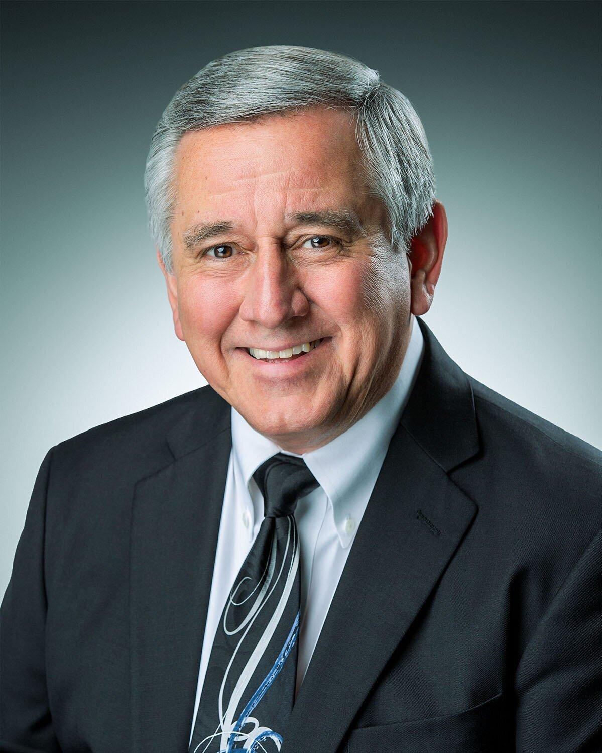 Ralph C.Segarra - Staff Quality Analyst, LSBBNorthrop Grumman Mission SystemsNorthrop Grumman Corporation