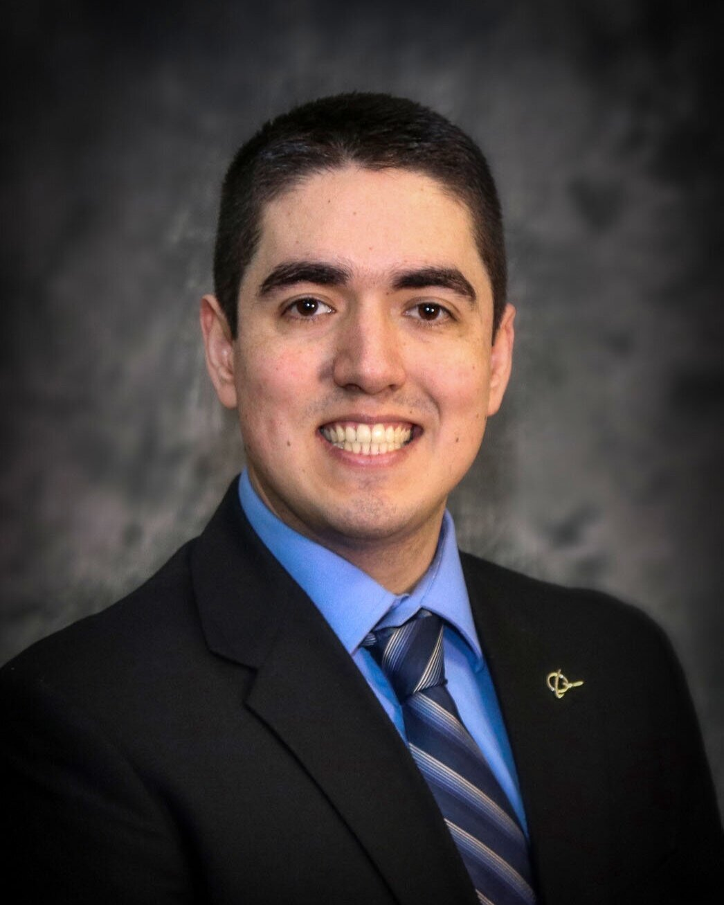 ErnestoCovarrubias - Mechanical Systems EngineerDefense, Space & SecurityThe Boeing Company