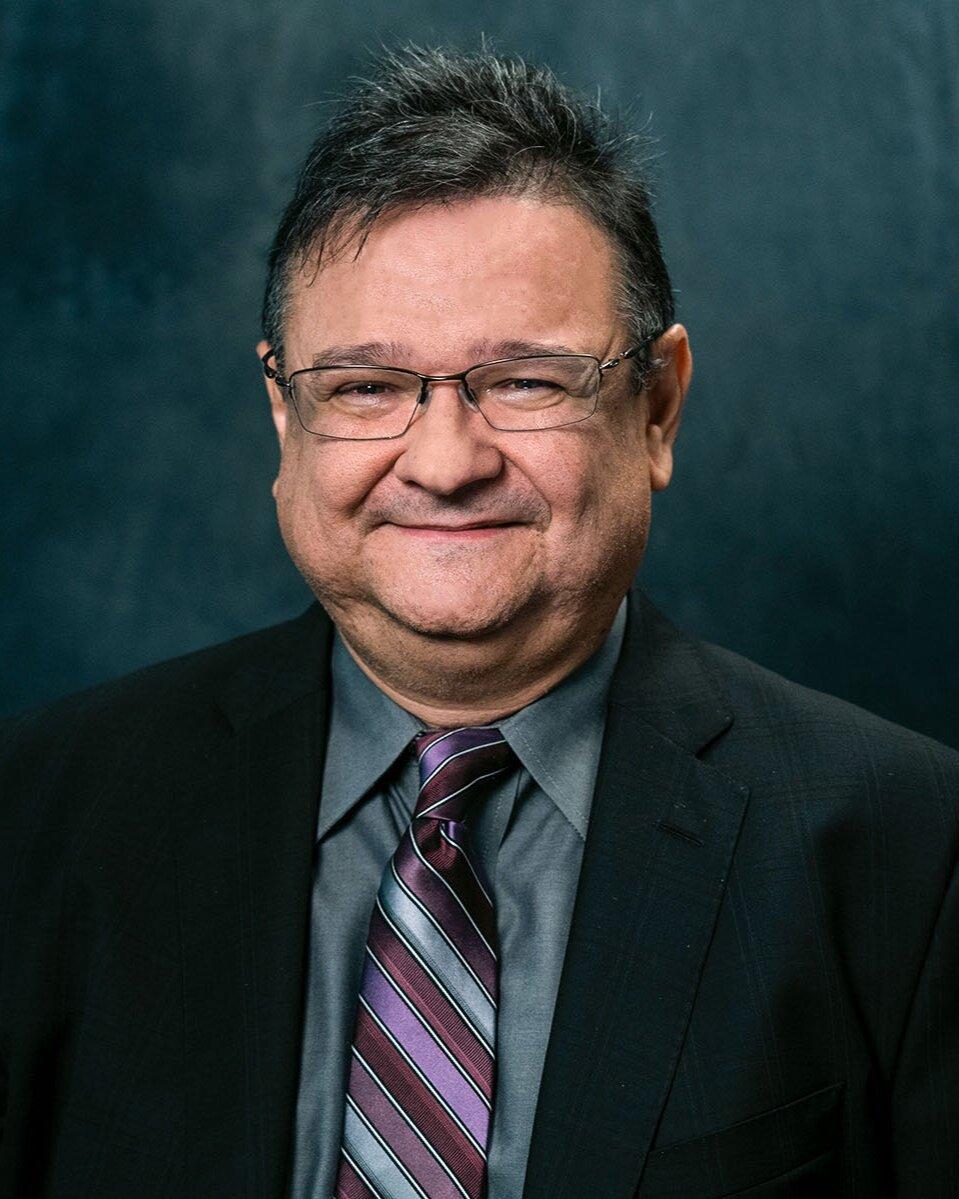 CesarOvalles, Ph.D. - Team Lead, Heavy Oil Characterization TeamDownstream Technology and Service DepartmentChevron Energy TechnologyCompany