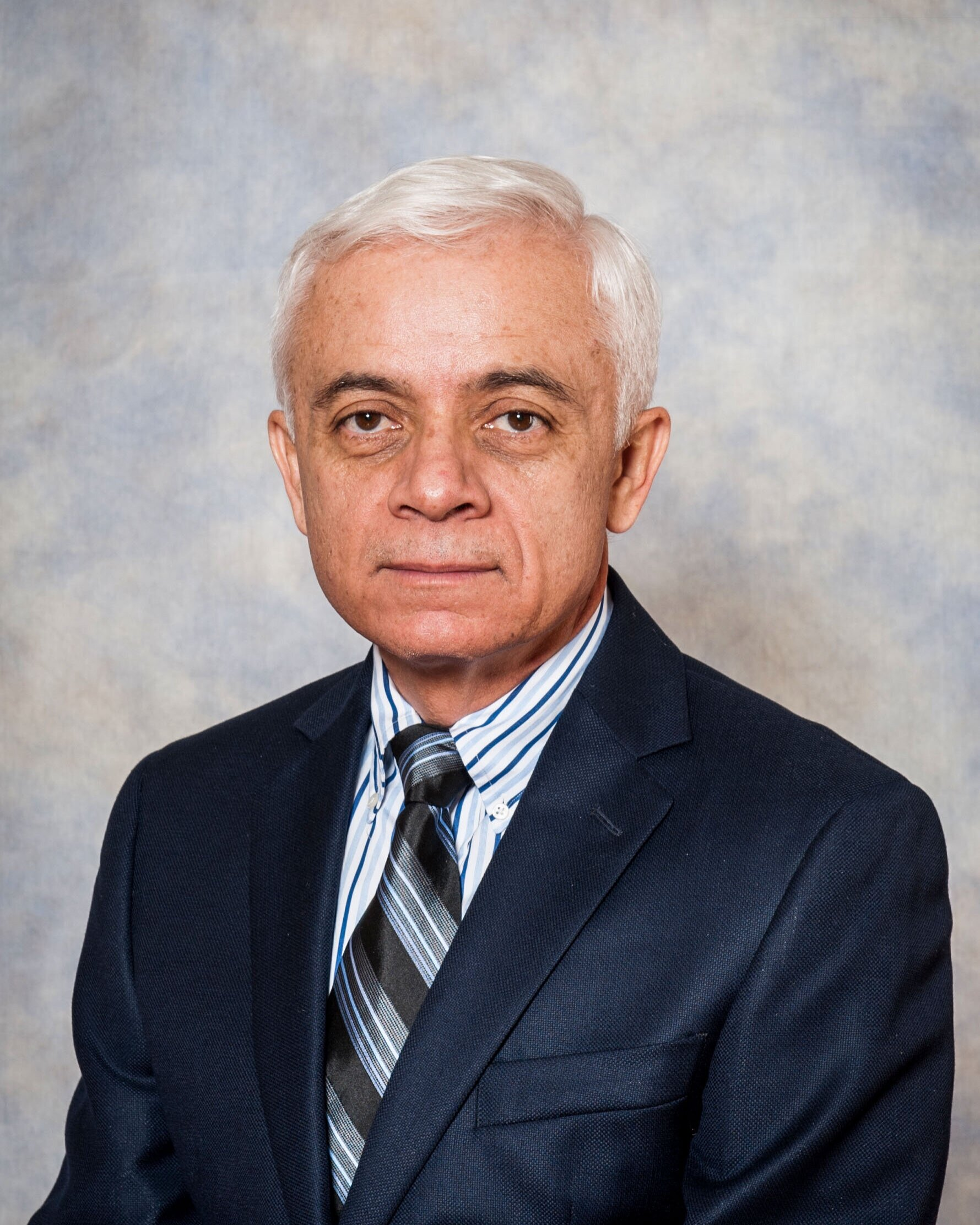 Carlos M. Villa,Ph.D. - Principal Research ScientistReaction Engineering GroupThe Dow Chemical Company