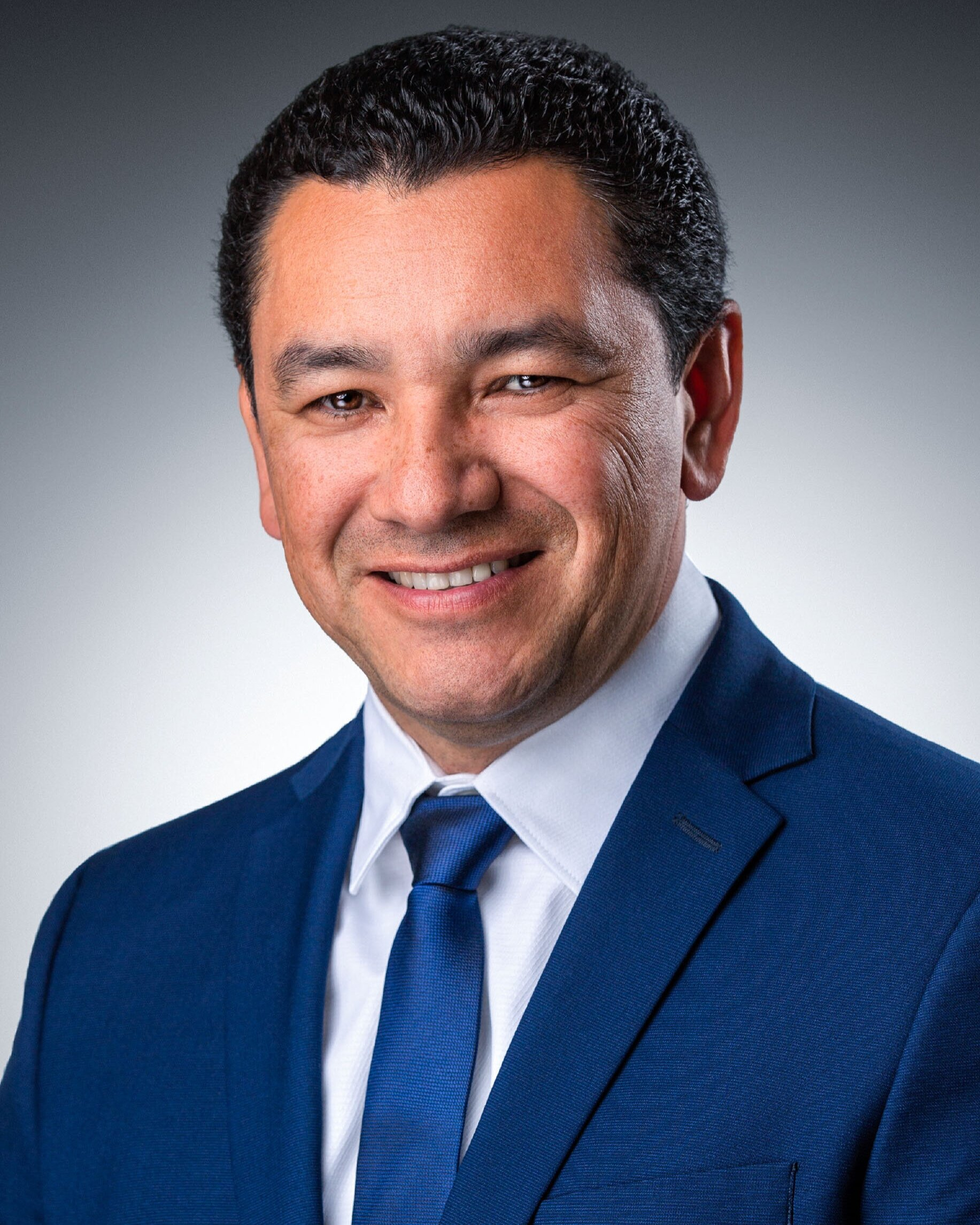 Juan A.Salgado - Department ManagerSystems Engineering Integration and TestNorthrop Grumman Mission SystemsNorthrop Grumman Corporation
