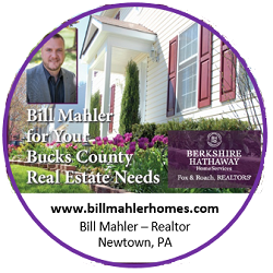 BillMahler Button - Edited.png