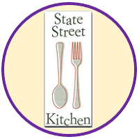 State Street Kitchen Button.png