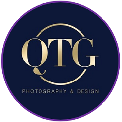 QTG Photo Button.png