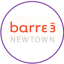 Barre3 Button.png