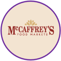 McCaffreys Button.png