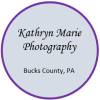 Kathryn Marie Photo button.png