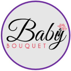 Baby Bouquet Button.png