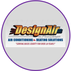 DesignAir Button.png