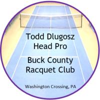Todd Dlugosz Button.png