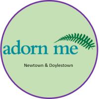 Adorn Me Button.png