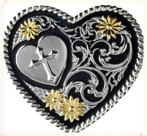 Taylor Brand Buckles & Bolos 127.png