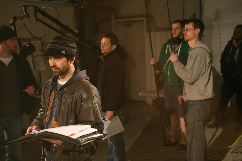 3 fold directing cu.jpg