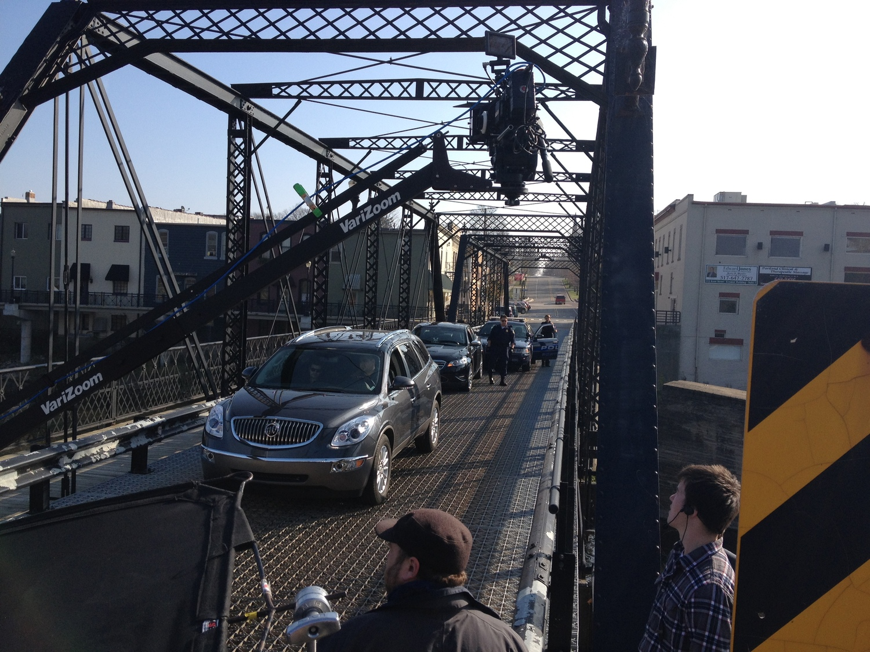 AOE bridge.jpg