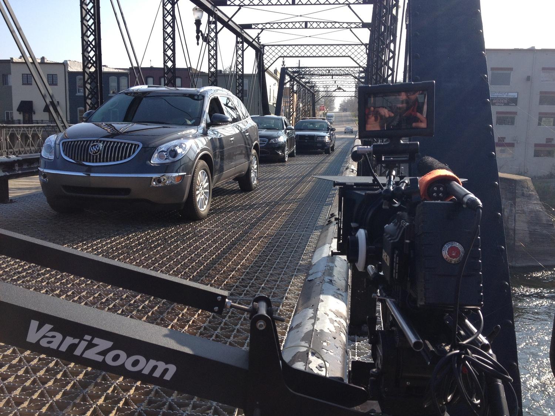 AOE bridge1.jpg