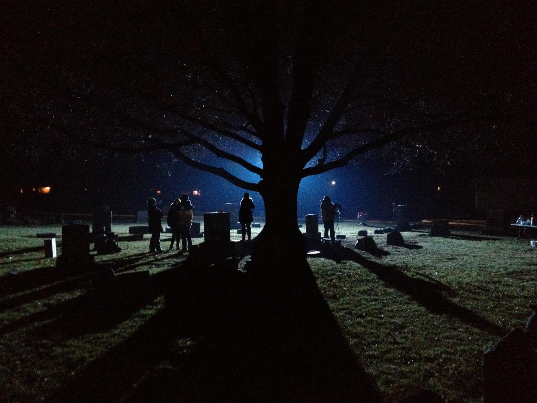 AOE cemetery.jpg
